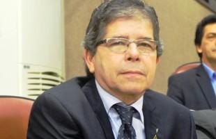 Tibiriçá Maineri é empossado vereador do Legislativo caxiense nesta terça-feira