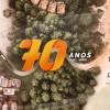 Marcopolo lança campanha 'Todas as gerações pelo mudo' para celebrar seus 70 anos