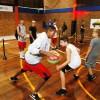 NBA Basketball School será lançada hoje, 19/02, em Caxias do Sul