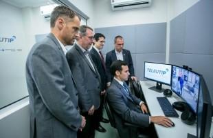 Regulamentado nacionalmente, atendimento médico pela internet beneficia pacientes no Rio Grande do Sul
