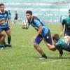 Guaíba sedia o primeiro Festival de Rugby de 2019