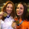 Alunas do Senac-RS vencem competição nacional e garantem vaga para Rússia