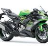 Marca líder nacional no mercado de motos esportivas traz lançamento a Caxias do Sul