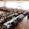 Encontro Microrregional reúne mulheres de quatro municípios em Bento Gonçalves