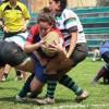 Circuito gaúcho de Rugby Sevens Feminino ed 2019 inicia neste domingo em Porto Alegre