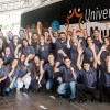 Marcopolo lança Universidade Corporativa