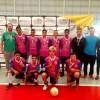 Murialdo Caxias é campeão dos Jogos Escolares de Futsal – Infantil Masculino