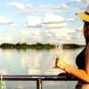 Segundo fim de semana do Dia do Vinho Brasileiro tem atrações para todos os gostos (e bolsos)