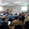 Profissionais da Emater/RS-Ascar e Epagri trocam experiências e ampliam conhecimentos