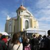 Serviço completo I 140ª Romaria de Nossa Senhora de Caravaggio  25 e 26 de maio