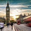 Senac-RS realiza intercâmbio para San Diego e Londres