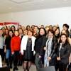 Microempa recebe visita de empreendedoras de Osório e Santo Antônio da Patrulha