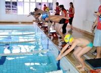 Smel abre inscrições para os Jogos Abertos de Natação, Natação Paralímpica e Surdolímpica