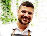 2ª edição da Temporada Gourmet Iguatemi Caxias
