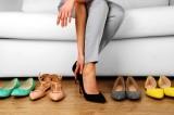 Grifes de calçados se destacam no I Fashion Outlet Novo Hamburgo