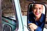Prataviera Shopping traz histórias de inspiração no Outubro Rosa