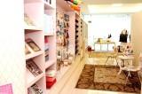 Negócios | Colônia de férias Bellopano promove atividades de artesanato e costura para crianças