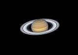Horóscopo de hoje, 13 de janeiro