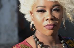 Música | Negra Jaque prepara um novo EP para ser lançado em junho com o mesmo produtor do E.M.I.C.I.D.A.
