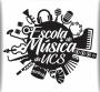 UCS lança Escola de Música, com cursos de instrumentos sinfônicos, populares e formações teóricas