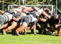 Serra Gaúcha Rugby Clube segue em meio a crise