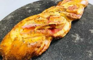 Culinária | Dia do Padeiro: uma super-receita para você