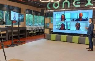 Empresas Randon promovem semana de atividades voltadas para sustentabilidade