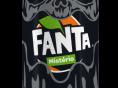 Marca convida os consumidores a desfrutarem de um Fantamasgórico e delicioso Haloween, com lançamento de novo produto