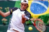 Recreio da Juventude traz a Caxias do Sul o tenista Fernando Meligeni