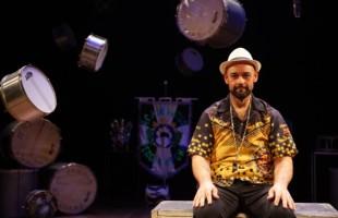 Documentário que aborda carnaval de Caxias do Sul será lançado no dia 26 de setembro