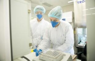 Hospital Moinhos de Vento busca pacientes voluntários para pesquisas com mais de 100 novos tratamentos