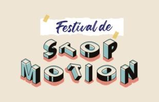 Rede Caminho do Saber realiza Festival Stop Motion com vídeos feitos pelos estudantes
