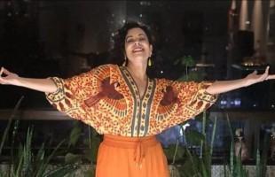 Música | Carla Rio faz show no Bar Seu Boteco em Recife