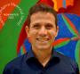 Ilustrador Roger Mello é nomeado ao Prêmio ALMA 2022