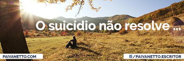 PEN_7_O-suicídio-não-resolve_PPN