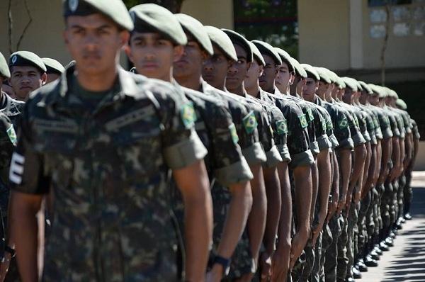 alistamento-militar
