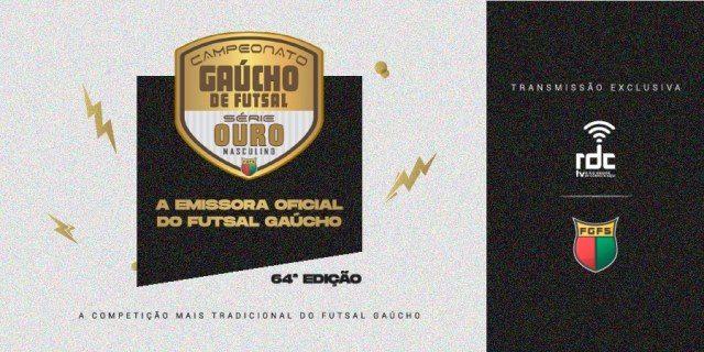 banner-futsal-900x450-100