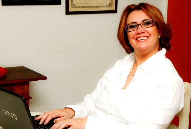 Celina Moraes - 1