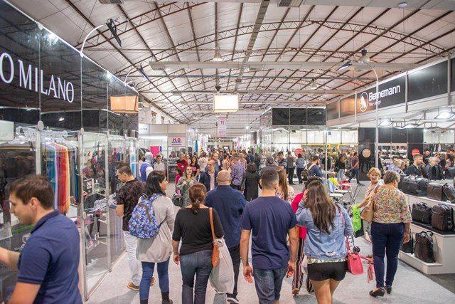 ExpoBento renova expectativas para movimentar economia local - Crédito Vagão Filmes