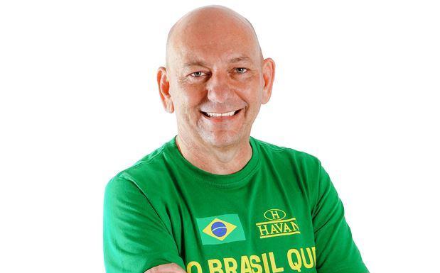 Luciano-Camiseta-Verde