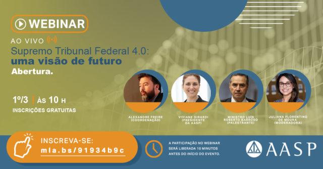 Linkedin-LOGO_STF40_1-3_10h (1) STF 1 UMA VISAO DO FUTURO