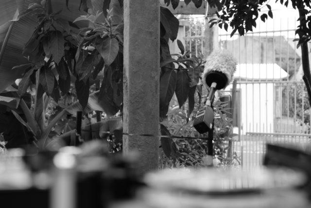 Marcelo Armani - Foto frame Marcelo Armani
