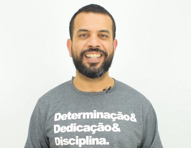 Leonardo Chucrute - Progressão, divulgação