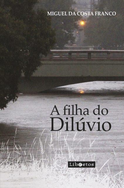 a filha do diluvio.indd
