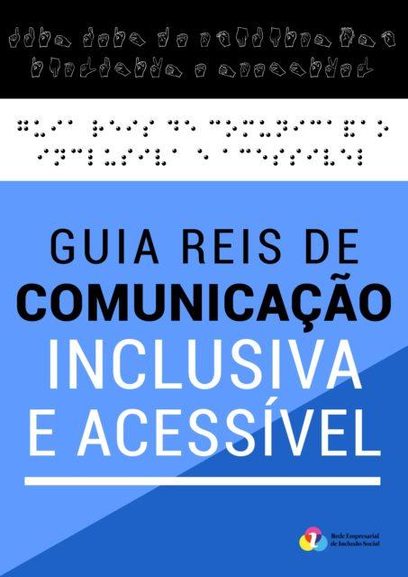 Guia-de-Comunicação-Inclusiva-e-Acessível-2021_page-0001