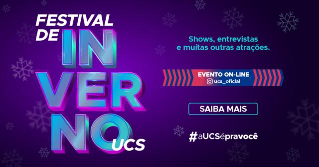 UC-0084-21 Festival de Inverno - Destaque Capa Site - Saiba Mais (1200x628px)