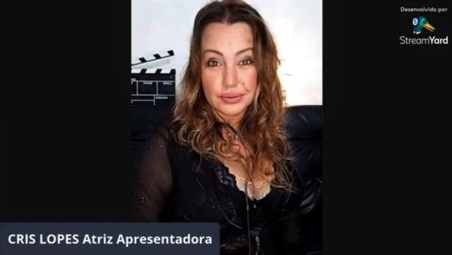Cris_Lopes_atriz_cinema_apresentadora_Festival_Cinema_Bento_Goncalves_2021