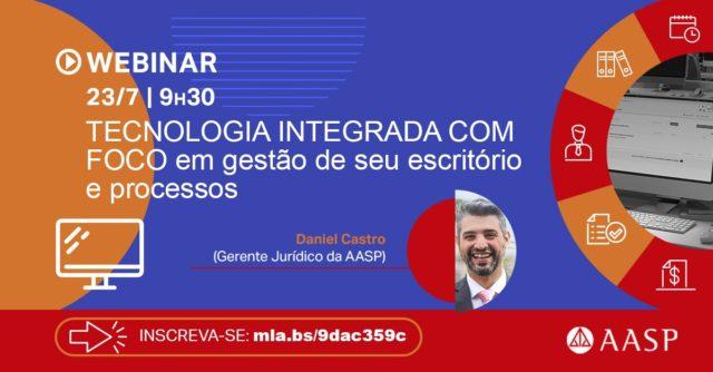 IMG-20210602-WA0003 Tecnologia integrada