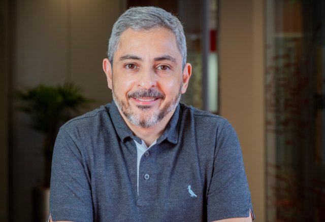 Luiz Ponzoni, líder de Novos Negócios e Inovação da PwC Brasil (Divulgação)