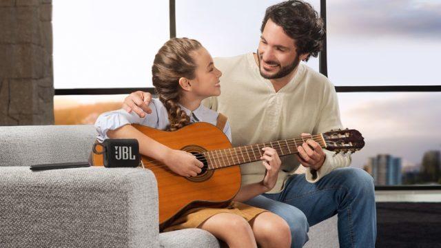 Dia-dos-Pais-JBL-Amor-Em-Sintonia